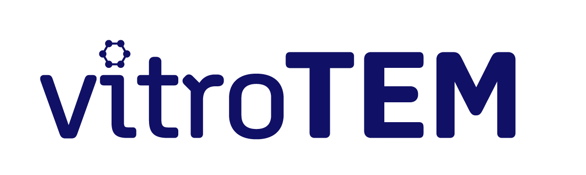 VitroTEM